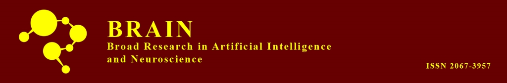 BRAIN - Broad Research in Artificial Intelligence and Neuroscience