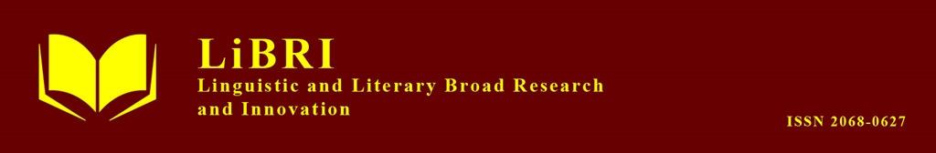 LiBRI - Linguistic and Literary Broad Research and Innovation