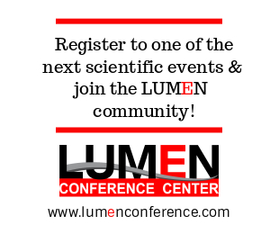 LUMEN_Conference_center_300x250px