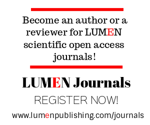 LUMEN_Journals_register_300x250px (1)