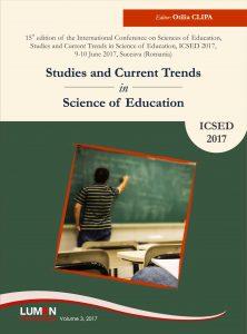 LUMEN-Proceedings_Cover_ICSED_2017