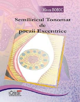 Publish your work with LUMEN BOBOC Semiliricul