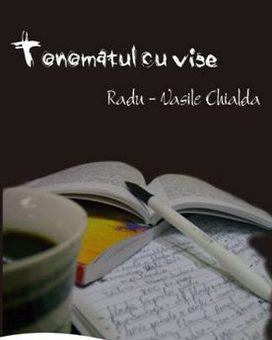Publish your work with LUMEN CHIALDA Tonomatul