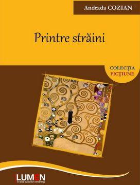 Publish your work with LUMEN COZIAN Printre straini