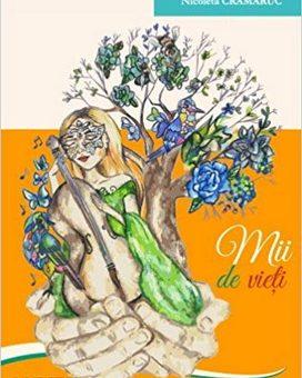 Publish your work with LUMEN CRAMARUC Mii de vieti