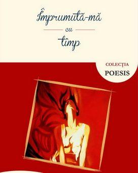 Publish your work with LUMEN DASCALU Imprumuta ma cu timp