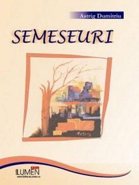 Publish your work with LUMEN DUMITRIU Semeseuri