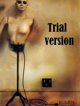 Publish your work with LUMEN DUMITRU Trial version