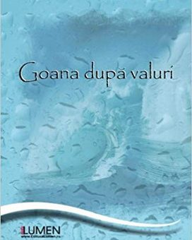 Publish your work with LUMEN DUNCA Goana dupa valuri