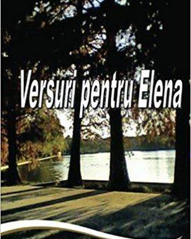 Publish your work with LUMEN MUNTEANU Versuri pentru Elena