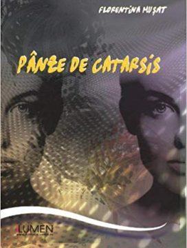 Publish your work with LUMEN MUSAT Panze de catarsis