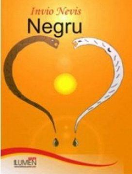 Publish your work with LUMEN NEVIS Negru