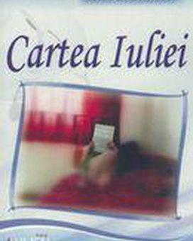 Publish your work with LUMEN SANDU Cartea Iuliei