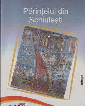 Publish your work with LUMEN STAN Parintelul
