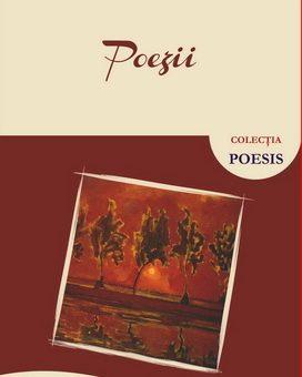 Publish your work with LUMEN STEF poezii