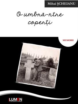 Publish your work with LUMEN Scheianu O umbra