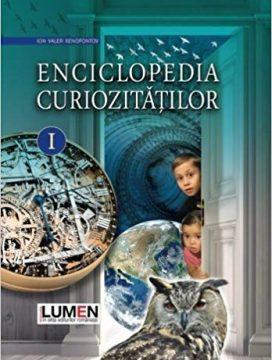 Publish your work with LUMEN Xenofontov Enciclopedia vol1