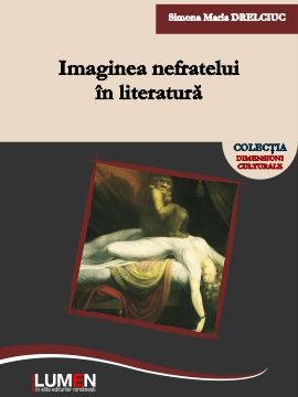 Publish your work with LUMEN c1 Cover Imaginea nefratelui DRELCIUC 2020 A5