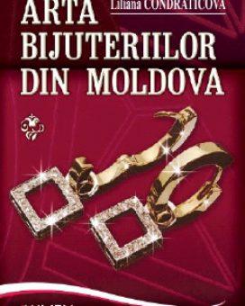 Publish your work with LUMEN 25 Condraticova