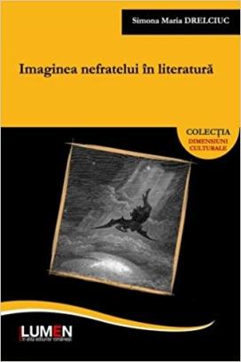 Publish your work with LUMEN 39 Drelciuc