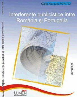 Publish your work with LUMEN 81 Popitiu