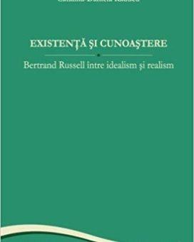 Publish your work with LUMEN 85 Raducu