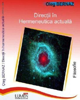 Publish your work with LUMEN 9 Bernaz