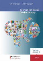 Publish your work with LUMEN JSMI 1 2017 e1551791402170