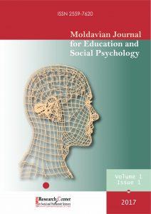 Publish your work with LUMEN MJESP 1 2017