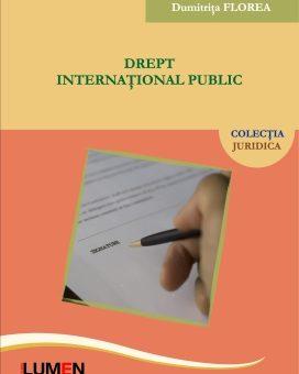 Publish your work with LUMEN drept