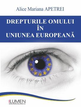 Publish your work with LUMEN drepturile