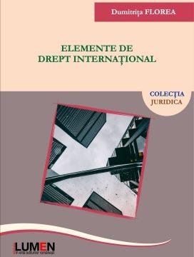 Publish your work with LUMEN elemente