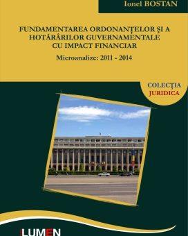 Publish your work with LUMEN fundamentarea