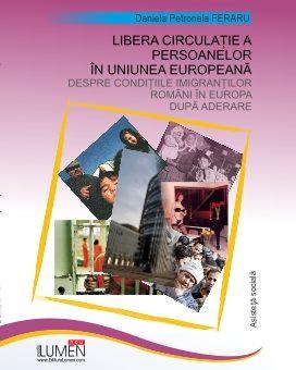 Publish your work with LUMEN libera