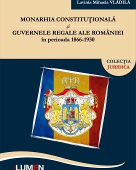 Publish your work with LUMEN monarhia