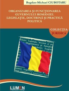 Publish your work with LUMEN organizarea