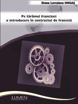 Publish your work with LUMEN pe taramul