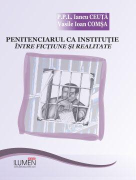 Publish your work with LUMEN penitenciarul