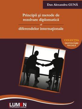 Publish your work with LUMEN principii