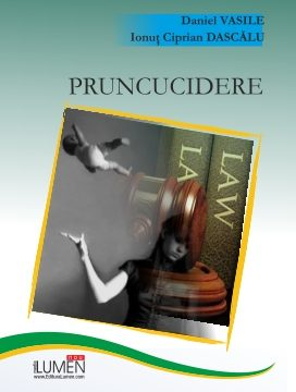 Publish your work with LUMEN pruncucidere