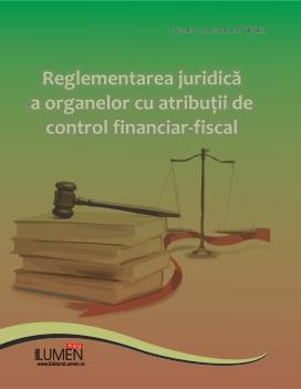 Publish your work with LUMEN reglementarea juridica