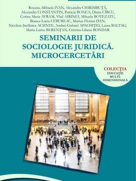 Publish your work with LUMEN seminarii