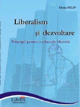 Publish your work with LUMEN 32 Filip