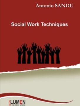 Publish your work with LUMEN 66 Sandu