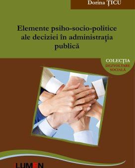 Publish your work with LUMEN 78 Ticu