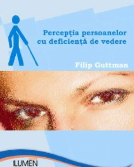 Publish your work with LUMEN 54 Guttman