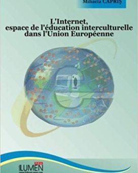 Publish your work with LUMEN CAPRIS Linternet