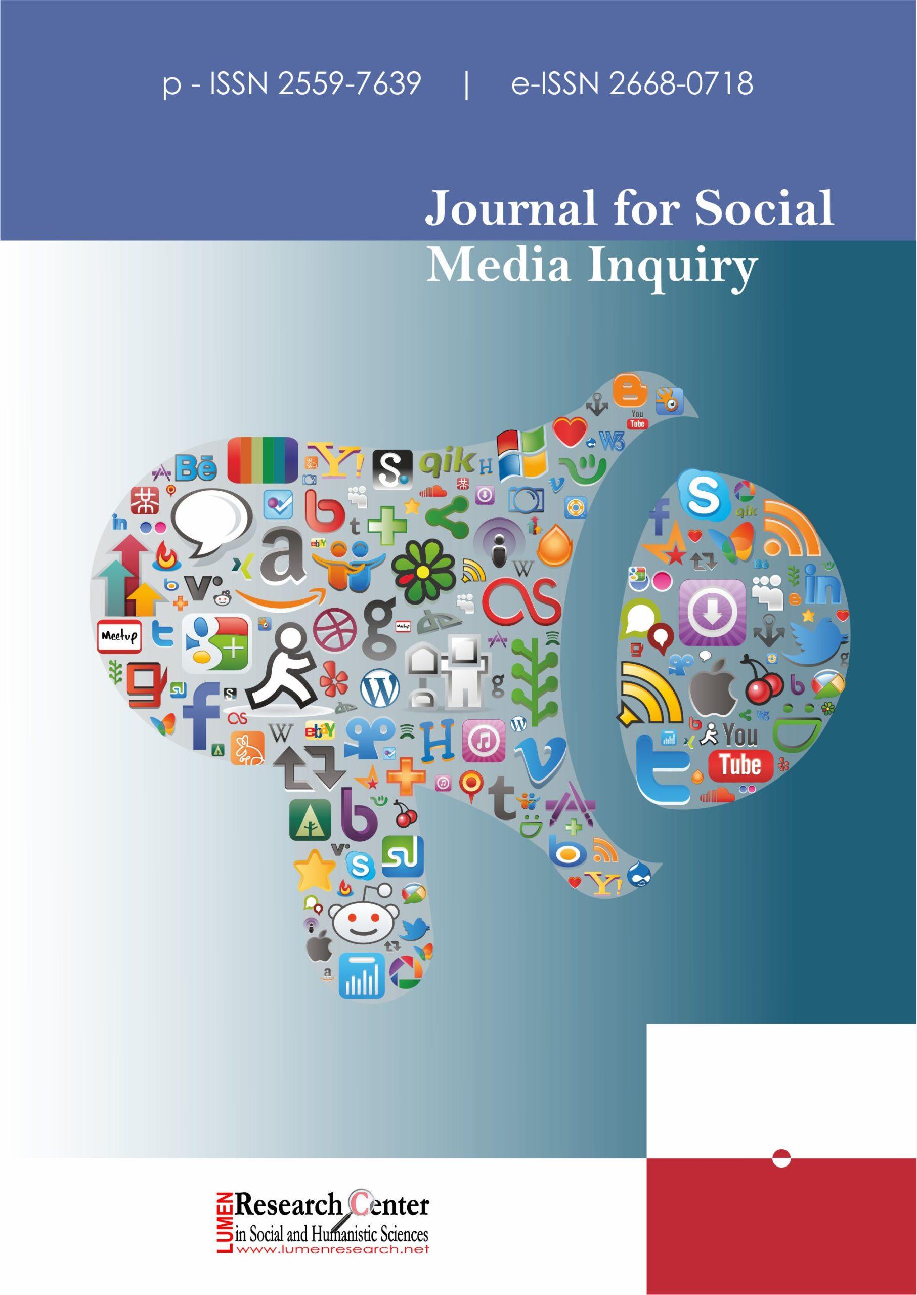 Publish your work with LUMEN JSMI LUMEN scaled