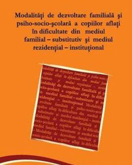 Publish your work with LUMEN ROSCA Modalitati