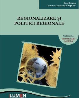 Publish your work with LUMEN Rogojanu Regionalizare scalat